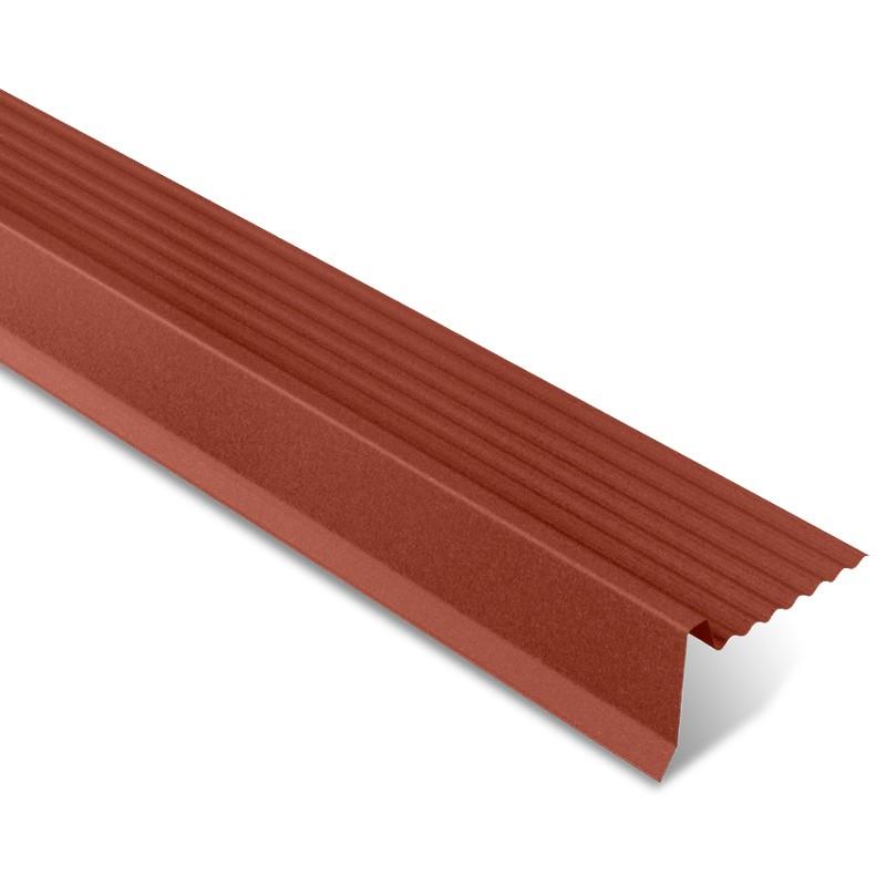 rive ajustable mat textur pour panneau imitation tuiles iris. Black Bedroom Furniture Sets. Home Design Ideas