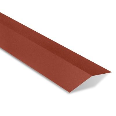 fa ti re double mat textur pour panneau imitation tuiles iris. Black Bedroom Furniture Sets. Home Design Ideas