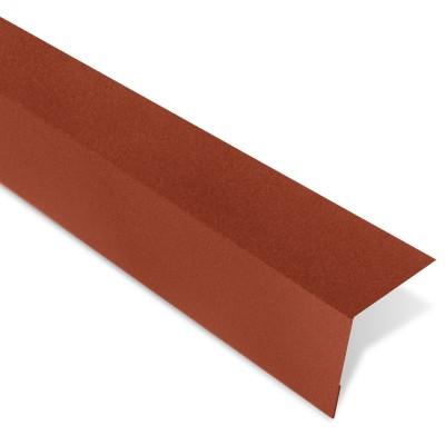 bande d 39 gout mat textur pour panneau imitation tuiles iris. Black Bedroom Furniture Sets. Home Design Ideas